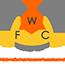 WeFounder Circle